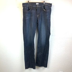 Other - Hudson Clifton Mens Jeans 38X36